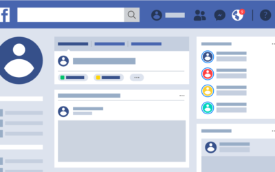 Create a Facebook Page in a few easy steps
